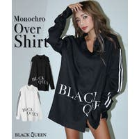 BLACK QUEEN  | BCQW1875798