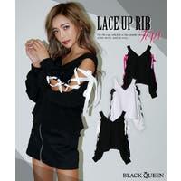 BLACK QUEEN  | BCQW1875782