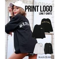 BLACK QUEEN  | BCQW1875791