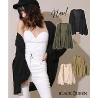 BLACK QUEEN  | BCQW1875199