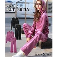 BLACK QUEEN  | BCQW1875399