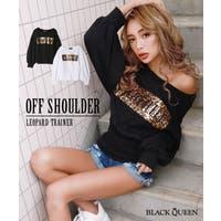 BLACK QUEEN  | BCQW1875592