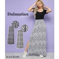 BLACK QUEEN (ブラッククイーン )のスカート/その他スカート