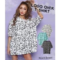 BLACK QUEEN  | BCQW1875632