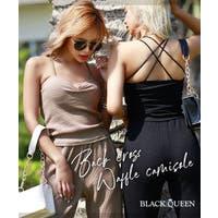 BLACK QUEEN  | BCQW1875720