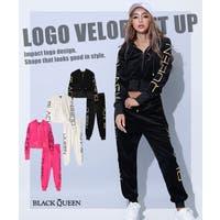 BLACK QUEEN  | BCQW1875735