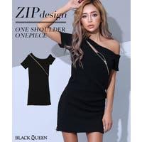 BLACK QUEEN  | BCQW1875717