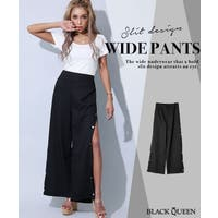 BLACK QUEEN (ブラッククイーン )のパンツ・ズボン/パンツ・ズボン全般