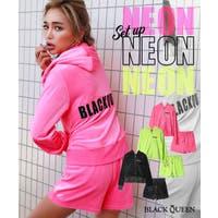 BLACK QUEEN  | BCQW1875736