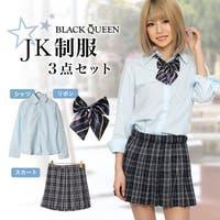 BLACK QUEEN  | BCQW1874466