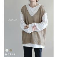 NOAHL | BCQW1875763