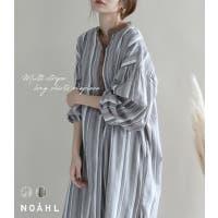NOAHL | BCQW1875751