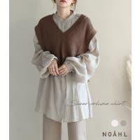 NOAHL | BCQW1875609