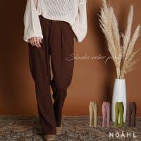 NOAHL | BCQW1875435