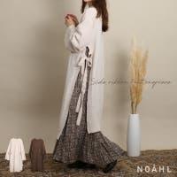 NOAHL(ノアル)のワンピース・ドレス/ワンピース