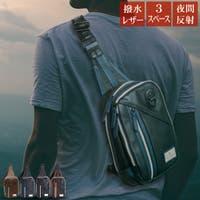 BLUE SINCERE(ブルーシンシア)のバッグ・鞄/ショルダーバッグ