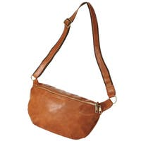 BLUE SINCERE(ブルーシンシア)のバッグ・鞄/ウエストポーチ・ボディバッグ