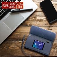 BLUE SINCERE(ブルーシンシア)の小物/スマートフォン・タブレット関連グッズ