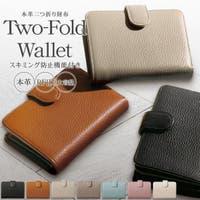 BLUE SINCERE(ブルーシンシア)の財布/財布全般