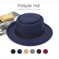 epic エピック(エピック)の帽子/ハット