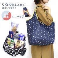epic エピック(エピック)のバッグ・鞄/エコバッグ