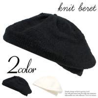 epic エピック(エピック)の帽子/ベレー帽