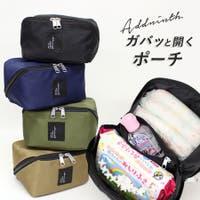 epic エピック(エピック)のバッグ・鞄/ポーチ