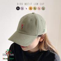 epic エピック(エピック)の帽子/キャップ