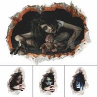 BODYLINE(ボディライン)の寝具・インテリア雑貨/ウォールデコレーション