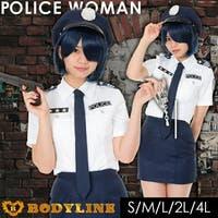 BODYLINE | BDLT0011120