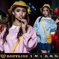 BODYLINE(ボディライン)のコスチューム/ハロウィン用コスチューム