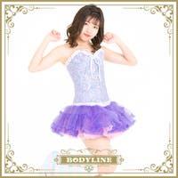 BODYLINE(ボディライン)のトップス/ビスチェ