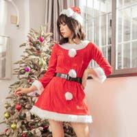 BODYLINE(ボディライン)のコスチューム/クリスマス用コスチューム