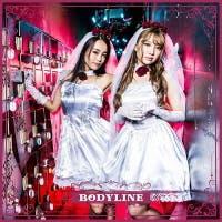 BODYLINE | BDLT0011856