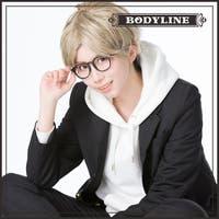 BODYLINE | BDLT0011802
