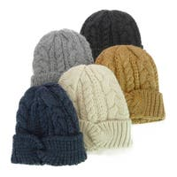 Smart Hat Factry  | HITE0001006