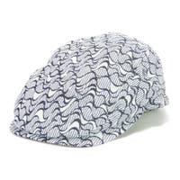 Smart Hat Factry (スマートファクトリー)の帽子/ハンチング