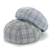 Smart Hat Factry (スマートファクトリー)の帽子/ベレー帽