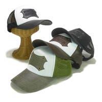 Smart Hat Factry (スマートファクトリー)の帽子/キャップ