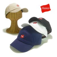 Smart Hat Factry  | HITE0002372