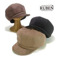 Smart Hat Factry (スマートファクトリー)の帽子/キャスケット