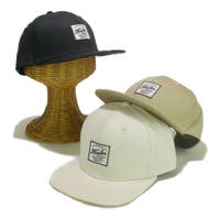 Smart Hat Factry  | HITE0002541