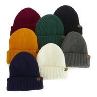 Smart Hat Factry (スマートファクトリー)の帽子/ニット帽