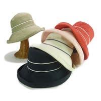 Smart Hat Factry (スマートファクトリー)の帽子/ハット
