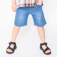 BRANSHES(ブランシェス)のパンツ・ズボン/ハーフパンツ