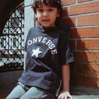 BRANSHES(ブランシェス)のトップス/Tシャツ