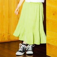 BRANSHES(ブランシェス)のスカート/ロングスカート・マキシスカート