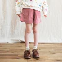 BRANSHES(ブランシェス)のパンツ・ズボン/ショートパンツ