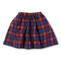 BRANSHES(ブランシェス)のスカート/ミニスカート