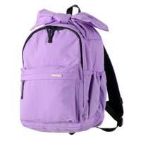 BRANSHES(ブランシェス)のバッグ・鞄/リュック・バックパック